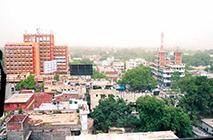 Business Care India