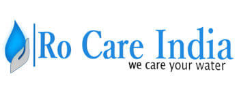 Business Care India