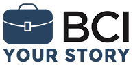 bci yourstory logo